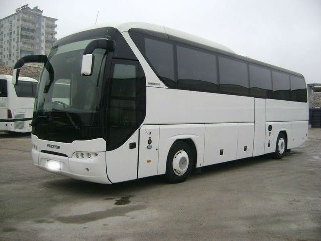 neoplan-tourliner-01