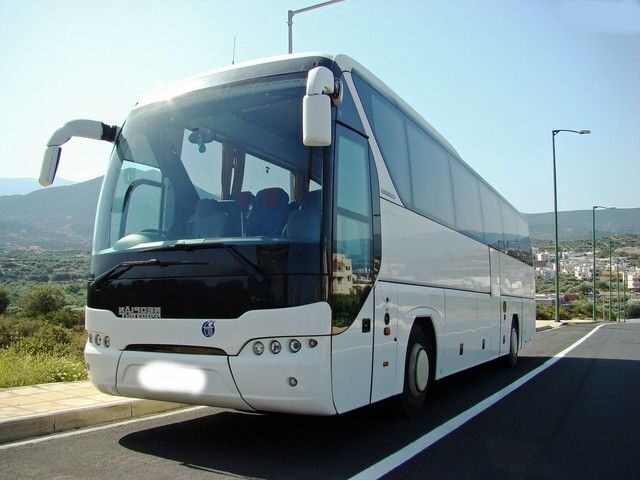 neoplan-tourliner-03
