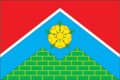 160px-Flag__of__Moskovsky__(Moscow__oblast).png