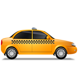 Taxi-Right-Yellow-icon
